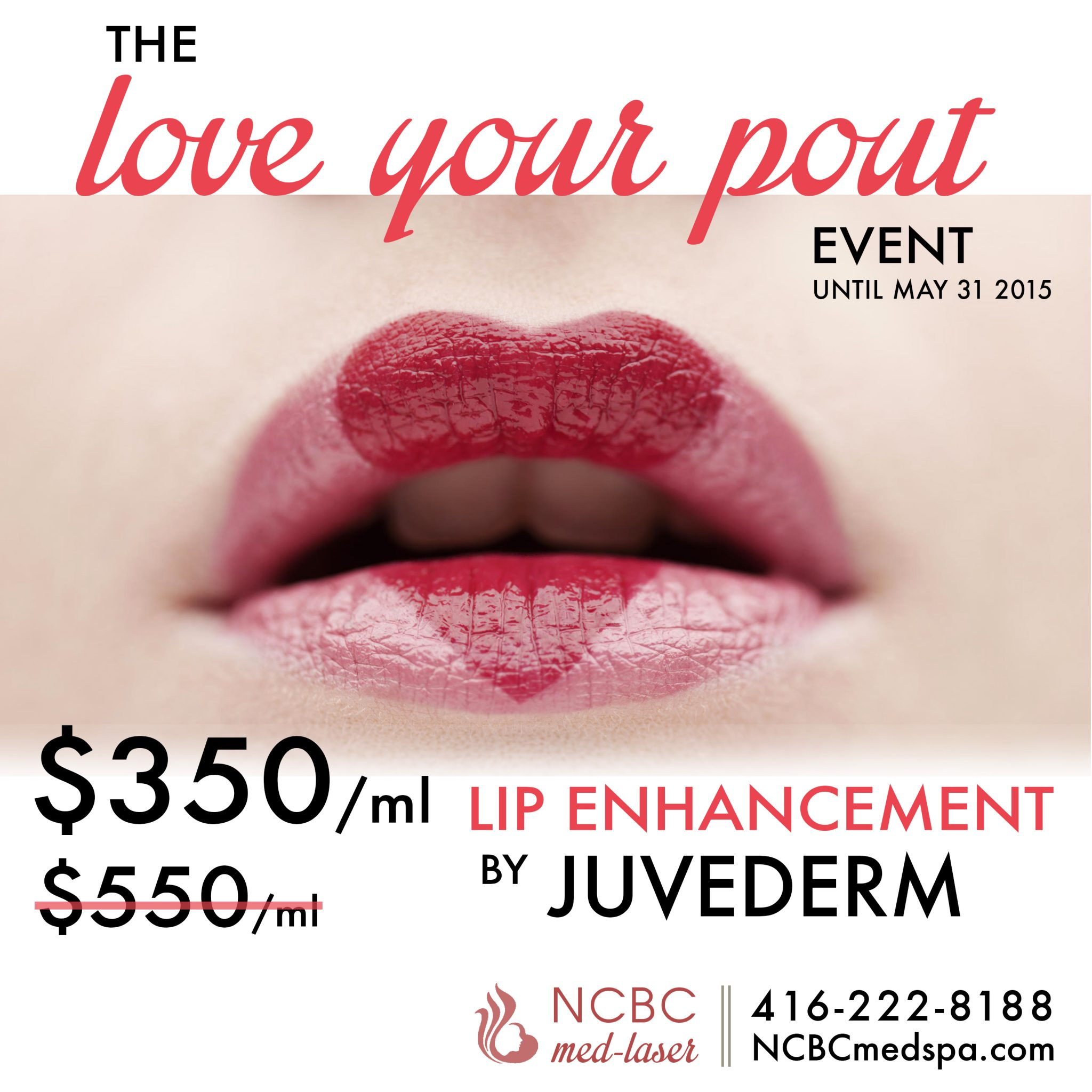 lip enhancement ad