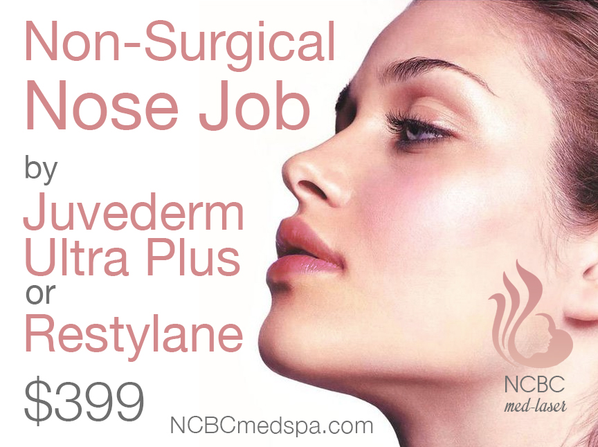 Ncbc Med Laser Skin Rejuvenation Clinic In Torontodermal