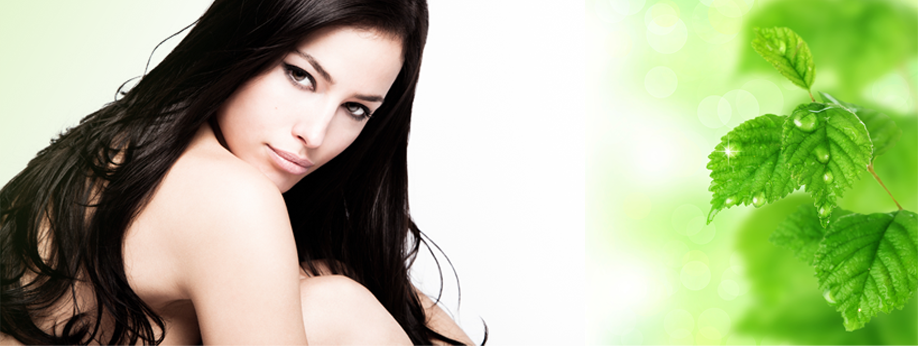 Laser hair removal special: with 5 sessions, get 2 free!
