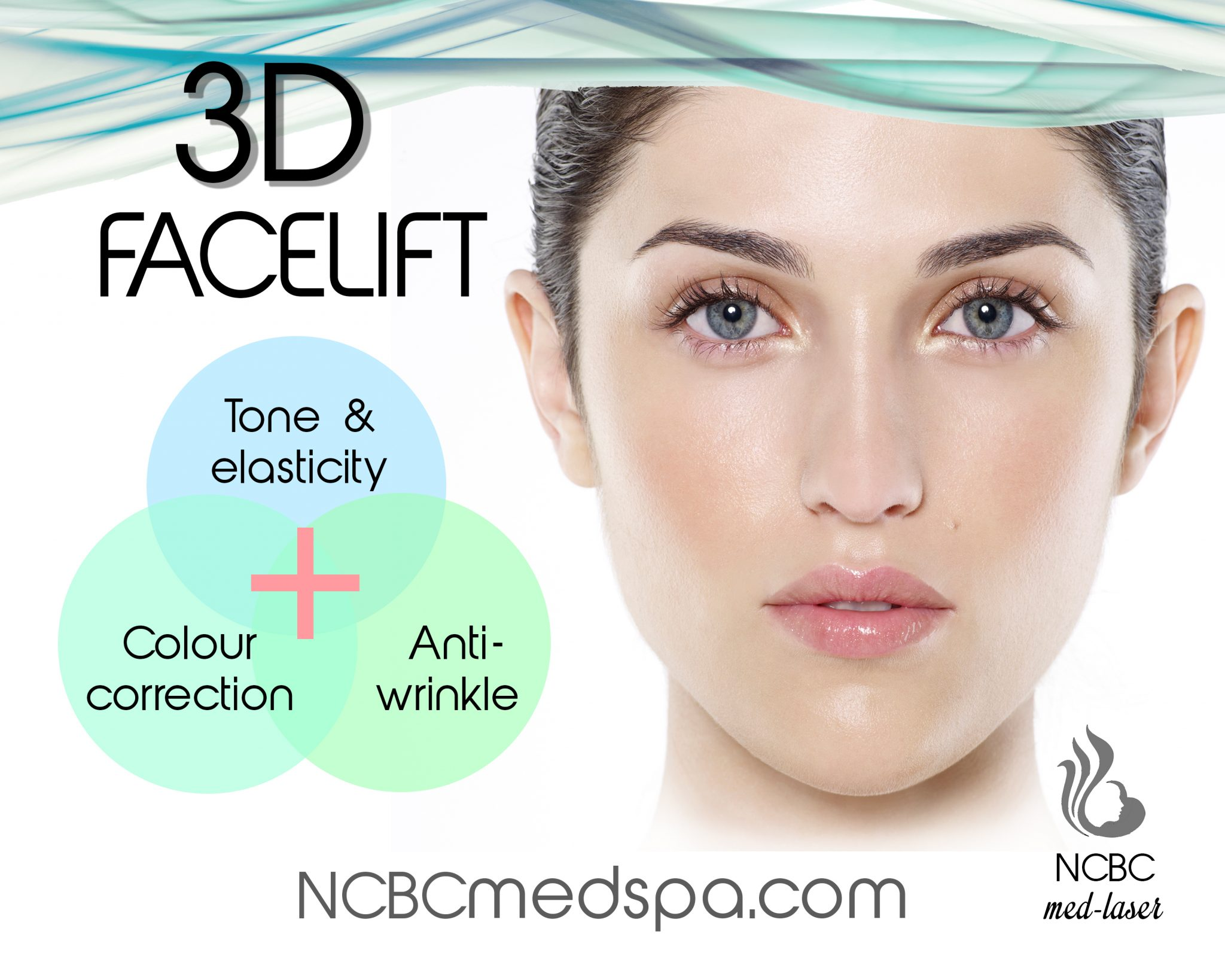 facelift post