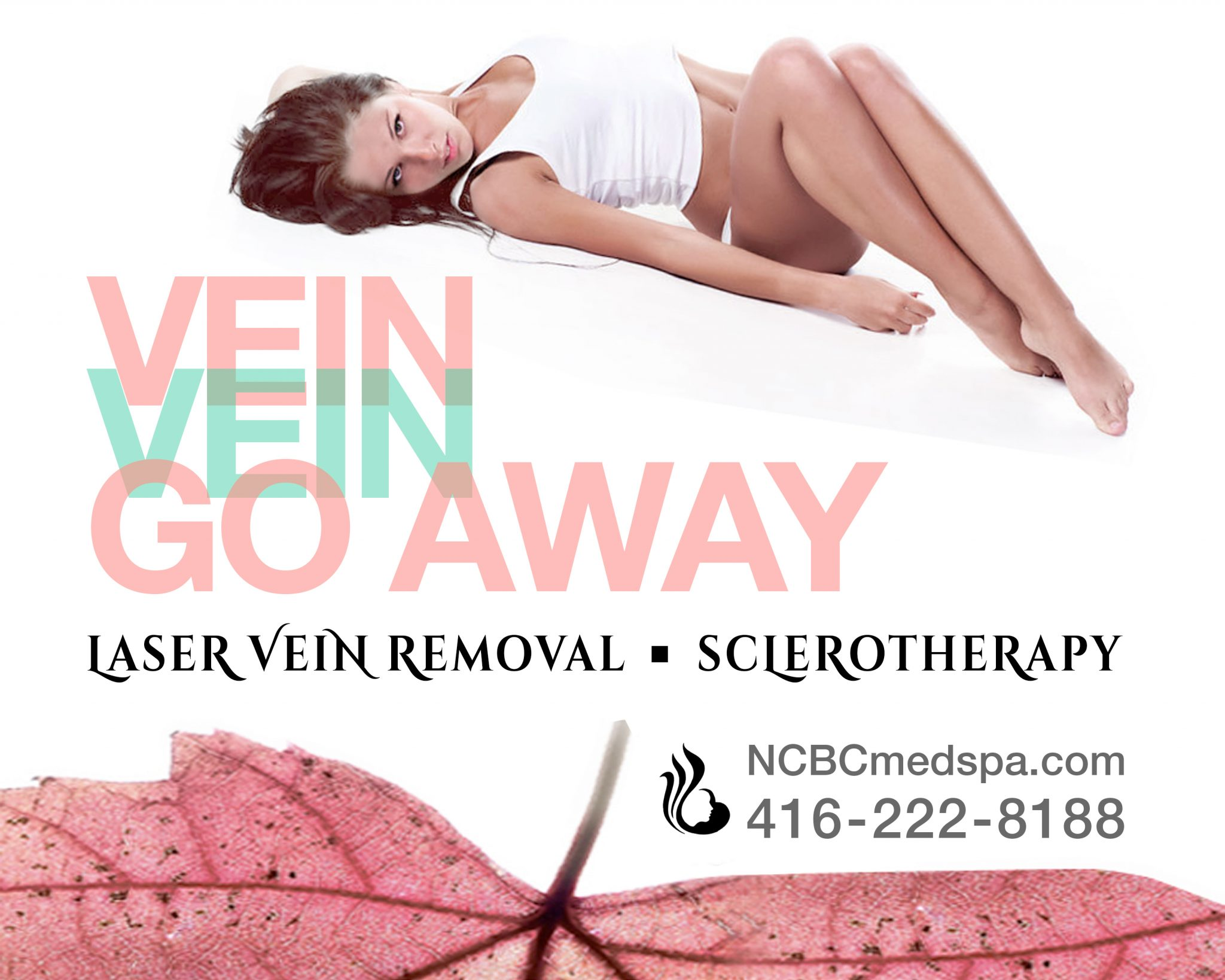 vein removal